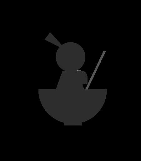 logo-oneinch