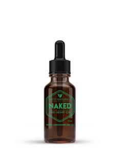 naked15ml