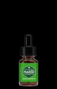 naked5ml